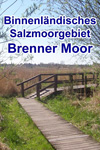Bad Oldesloe: Brenner Moor