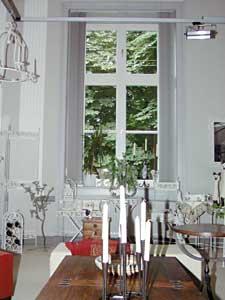 das adlige gut altfresenburg kreis stormarn. Black Bedroom Furniture Sets. Home Design Ideas
