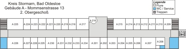 kommunalwahl in stormarn kreis stormarn. Black Bedroom Furniture Sets. Home Design Ideas